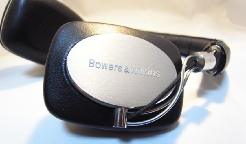 B&WのヘッドホンP5のレビュー記事画像01