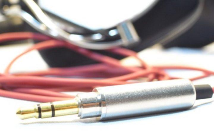 P5のリケーブルPECP5 V2の音質聴き比べレビュー。記事画像01